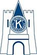 KC-BS-Spalen_Bildmarke.png
