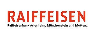 Logo inkl. Arlesheim.jpg