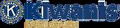 Kiwanis_Logo gross.png