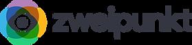zweipunkt_logo_colour_M_RGB.png