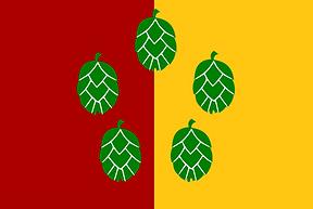Poperinge_vlag.svg.png
