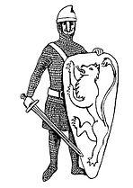 ridder-10654.jpg