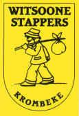 logo2 witsoonestappers.jpg