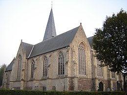 260px-Krombeke_-_Sint-Blasiuskerk_1.jpg