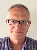 Erik red[24843].jpg