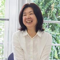 k_profile_square.jpg