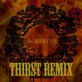 the HIATUS リミックスアルバムがリリースされました。