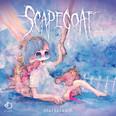starscream 1st Album 「SCAPEGOAT」 リリースされました