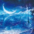 千花 3rd album「エイセイチカ」リリースされました。