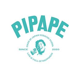 adiate_logos_pipape_c.png.png