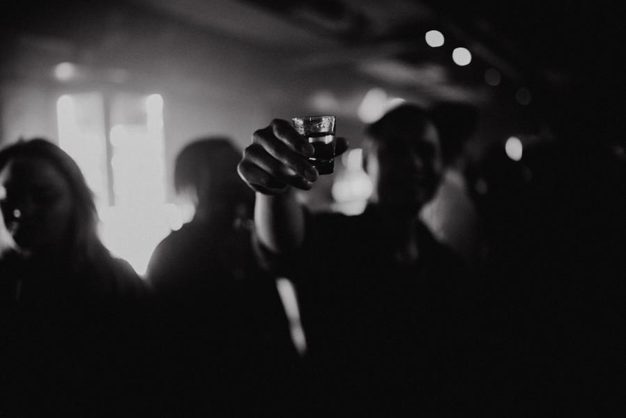 KEYS_NIGHT_alexander-sporre-photografie-