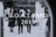 スクリーンショット 2020-05-19 11.02.41.png