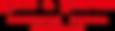keys_logo20190526.png