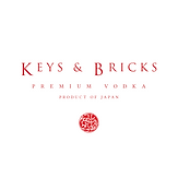 KEYS&BRICKS JAPANESE VODKA.png