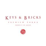 KEYS&BRICKS JAPANESE VODKA.png