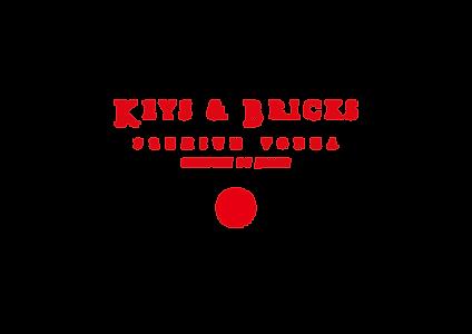 keys_logo211014.png