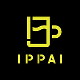 IPPAI.png
