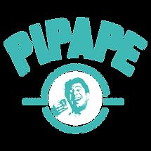 pipape_logo_01.png