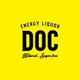 DOC_logo_03.png