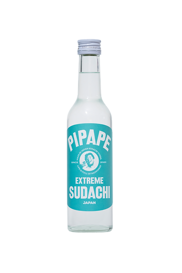 PIPAPESUDACHI.png