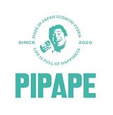 PEPAPI.png