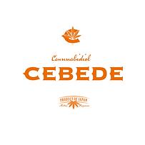 adiate_logos_cebede_c.png