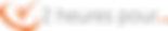 2H-pour_logo_Final_Bold.png
