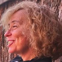 Sylvie Magrangeas