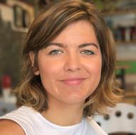 Justine Chabanne