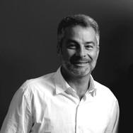 Jean-Christophe Barralis