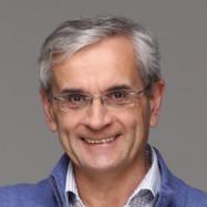 Jacques Lecomte