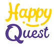 happy_quest.png