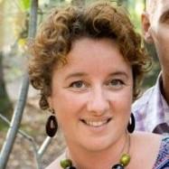 Gwenaelle Brassart