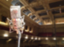 boston music recording classical jazz, concert recording, recital recording