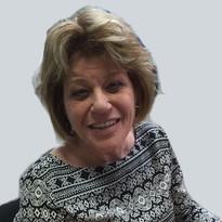Marie Guichon