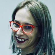 Milija Šimleša