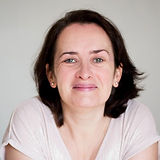 Florence Peltier coach psychologie posit