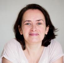 Florence Peltier