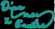logo DMAL vert.png