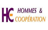 Logo_Hommes_&_Coopération.jpg