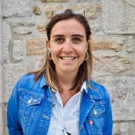 Camille Lamouille