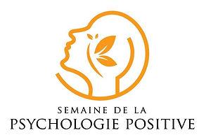logo1_web.jpg