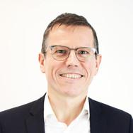 Hervé Coudière