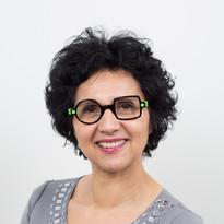 Corinne Souissi