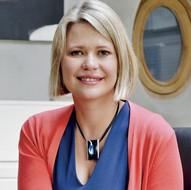 Ilona Boniwell