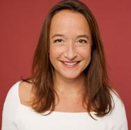 Laure Reynaud