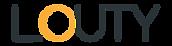 logo-louty-933x250.png