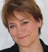 Martine REGOURD-LAIZEAU