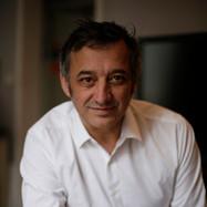 Marc Bergere