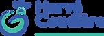 hervé-coudière-logo-site-web-1.png